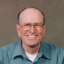 Mr.  James B. Carlton
