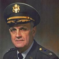 Raymond D. Toothaker
