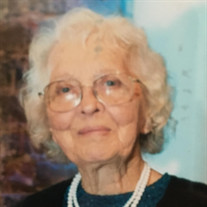 Stella Sundmark