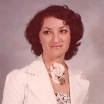 Maria Elena G. Neal