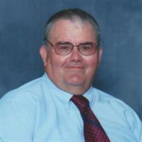 Jeffrey P. Judd