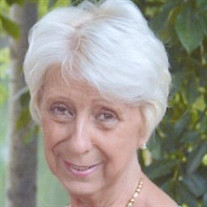 Linda Cherry Pierce