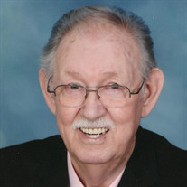 Jesse Leon Henderson, Jr.