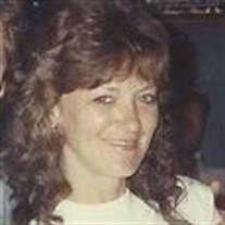 Doris June (Junie) Davis