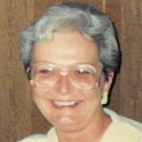 Elizabeth L. Prater