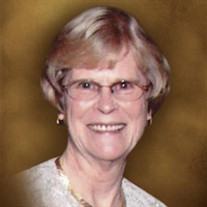 Mrs. Barbara Freeman