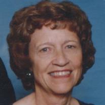 Ellen L. Raab