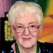 Joan Braun Frichter