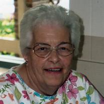 Shelby Jean Davis