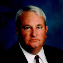Ronnie  T.  Wallace