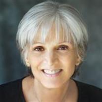 Melissa Gay Keller