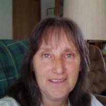 "Cynthia ""Cyndi"" Kay Herold-Smith"