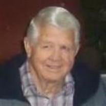 Donald Lee Richardson