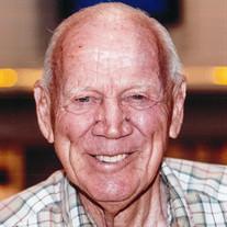 Richard H. Dautenhahn
