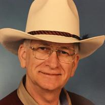David Wayne Norman