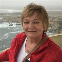 Kathleen Ann Maciejewski