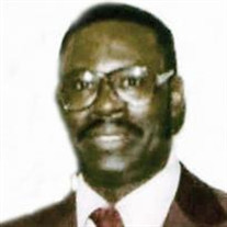 Mr. Walter Lyons