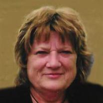 Cindy Lou Dunithan