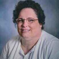 Renee Marie Veltrop