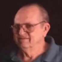 Roy Lee Nelms
