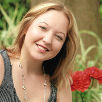 Grace Zwolinski-Macey