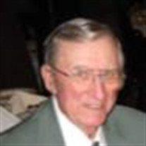 Gene E.  Sherman