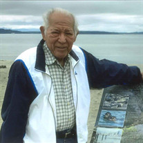 Walter  Hernandez Perez