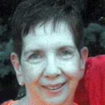 Deborah  Ann Weston