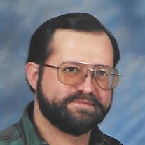 Daniel L. Upton Sr.