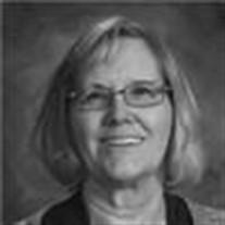 Christine D. Pickering