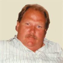 Michael Z. Johnson