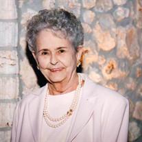 Patsy Lee Wilhelmi Davis