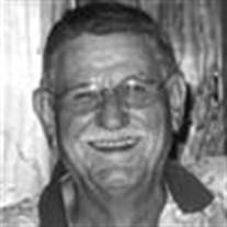 Rex L. Johnson