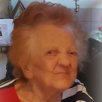 Joan Brescia