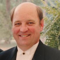 Roger  Lee Weaver