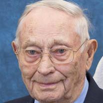 Gene Morton Hellman