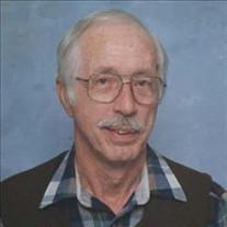 Howard Ingram