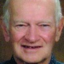 Raymond C. Ryan