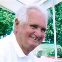Thomas J. Kostelnik