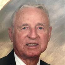 George W. Lenz