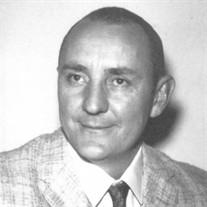 James H. Oaks Jr.