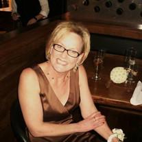 Sandra Jeanne Bowman
