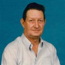 Ray McFatridge