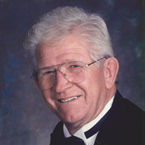 Robert J. Werner