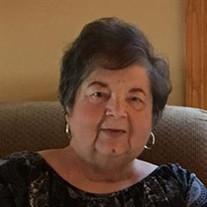 Marlene M. Schulz