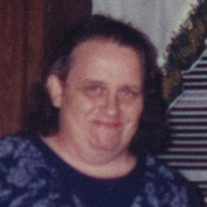 Edna A. Sparks