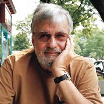 Mr. Douglas Sigler