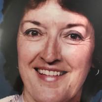 Elsie  L. Littleton