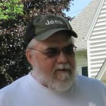 Steven L. Martin