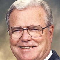 Kenneth J McKim
